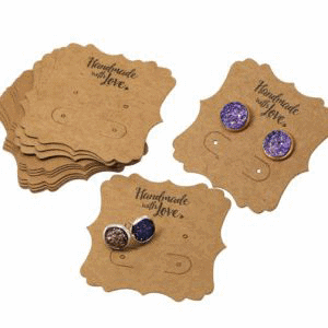 chipboard embellishments