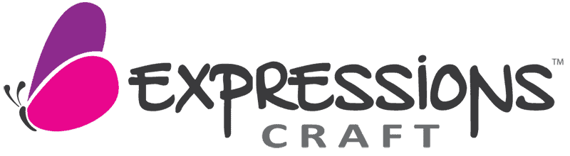 Expressions craft