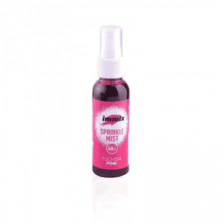 Buy Immix Sprinkle Mist Sprays in online india