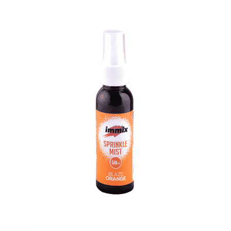 Buy Sprinkle Mist Spray online in India