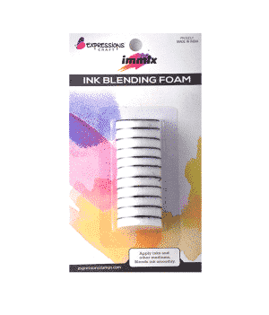 Ink Blending Foam