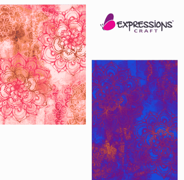 Buy Decoupage Papers in Online India
