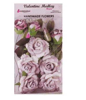 flowers for decoration online