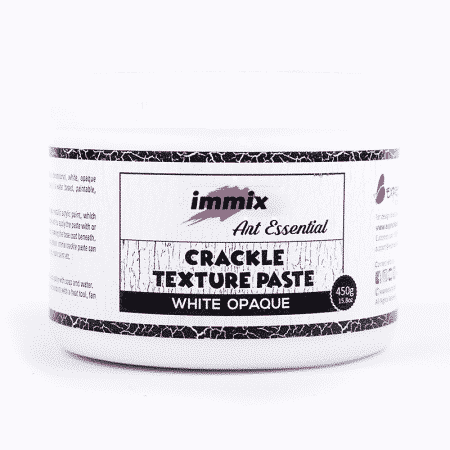 crackle texture paint online