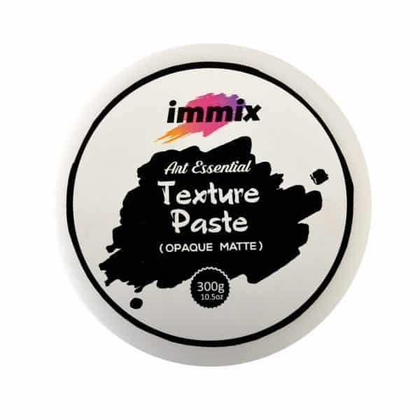 texture paste online in india