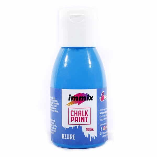 Buy best chalk paints online in India