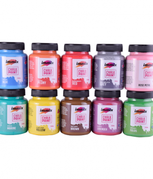chalk paints online