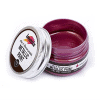 velvet orchid metallic paint
