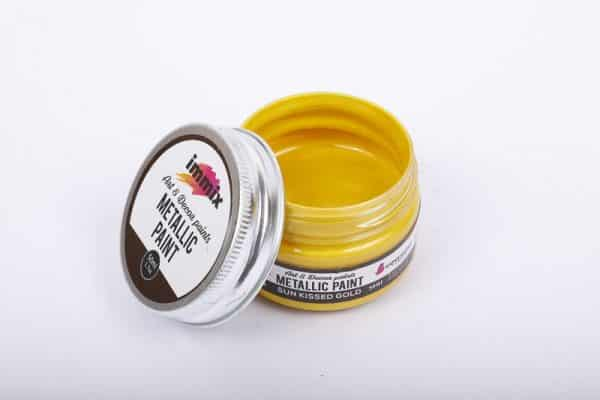 metallic paints online