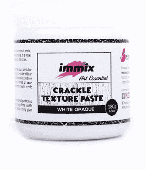 crackle paint online