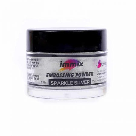 Buy Super Fine Embossing Powder