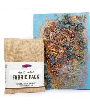 Buy Fabric pack online