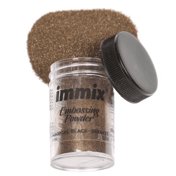 EMBOSSING POWDER ONLINE